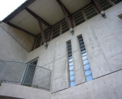 1994 奈良 Y邸/住宅