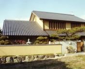 2001奈良 Y邸母屋/住宅:建替