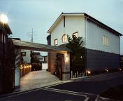 2003 花水木会館/葬祭場