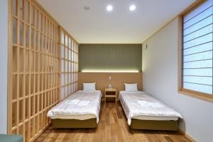 208号室_0421