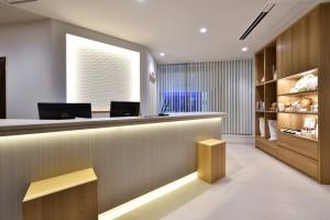 ホテル_0688