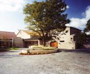 2000 Le BENKEI(ル・ベンケイ)大和郡山/フランス料理店
