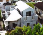 1998 奈良 N邸