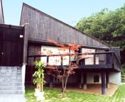 1989 佐用町 別荘