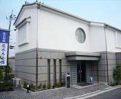 2011 三公社社屋
