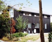 1986 熊野 S邸