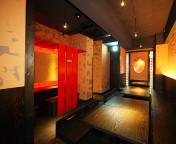 2007 イデアJR奈良店/居酒屋