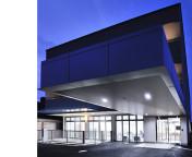 2014 東大阪市 五島整形外科ディサービスセンター