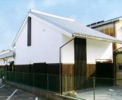 2005 奈良市 T邸
