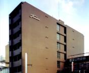 2006 Tsukamotoマンション/賃貸マンション