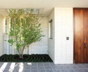 2008 奈良市 I邸