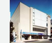 2004 メディカル学園前ビル/医療ビル