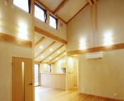 2006 奈良市 A邸