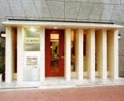 2002 サロン・まき新大宮店/美容室